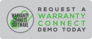 request a warranty connect demo or demonstration adi agency