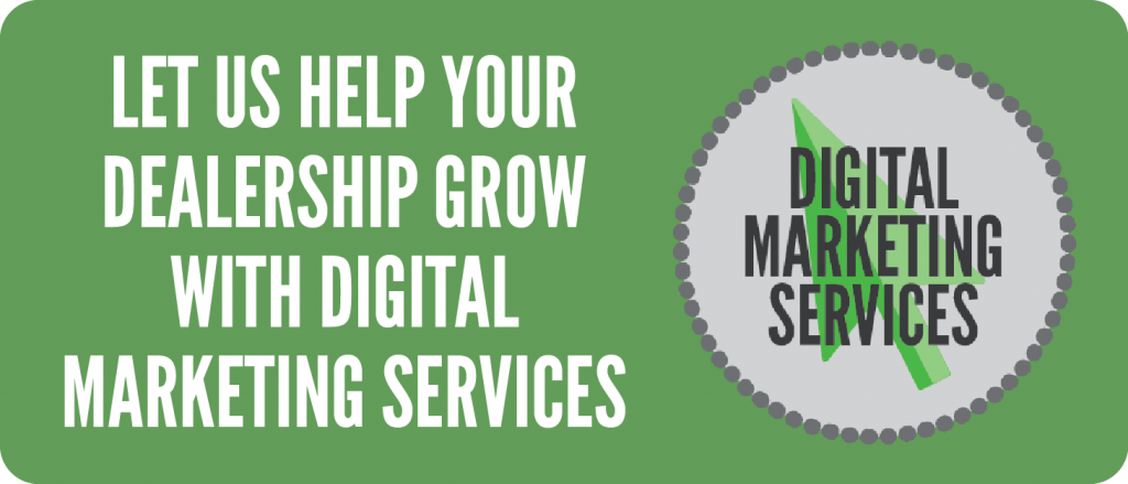 DIGITAL_MARKETING_SERVICES-01
