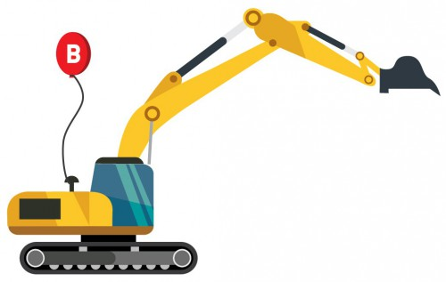 Setting A Construction Equipment Rental Fleet Apart With Unique Branding Strategies-02