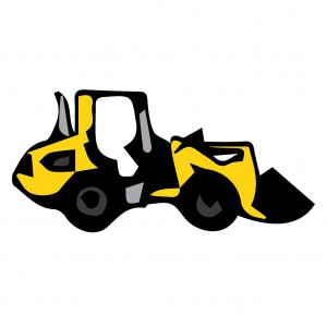 Compact Wheel Loaders vs Skid Steers Which Machine Is Right for You-02