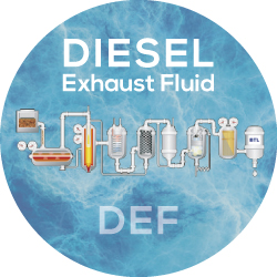 Educate-Yourself-Everything-You-Need-To-Know-About-Diesel-Exhaust-Fluid-or-DEF-2