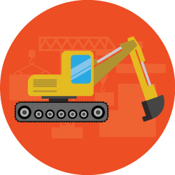 Long Live Your Mini Excavator Maintenance Tips for Long Time Durability | ADI Agency