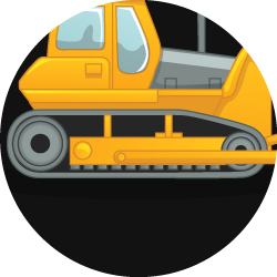 Extend-The-Life-Of-Your-Undercarriage-&-Reduce-Maintenance-Costs-2