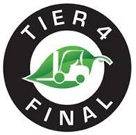tier 3 final