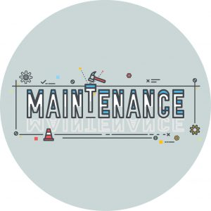 Make Preventative Maintenance A Priority To Avoid Equipment Downtime-02