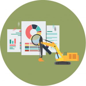 The Importance of Construction Equipment Data & Predicting Downtime-02